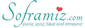 SOFRAMIZ.com