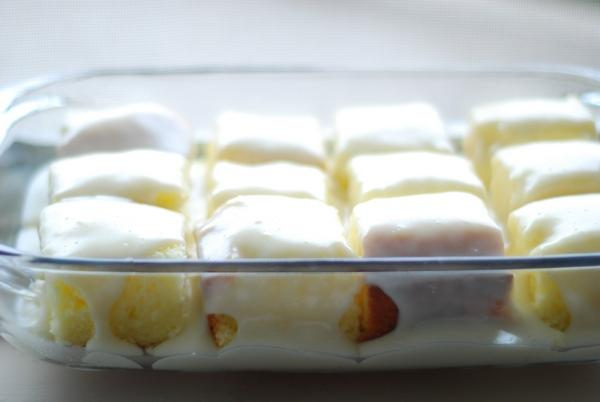 nisastali kek