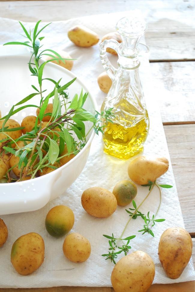 patates salatasi (7)